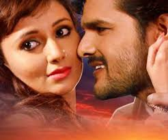 new bhojpuri song 2019 download video
