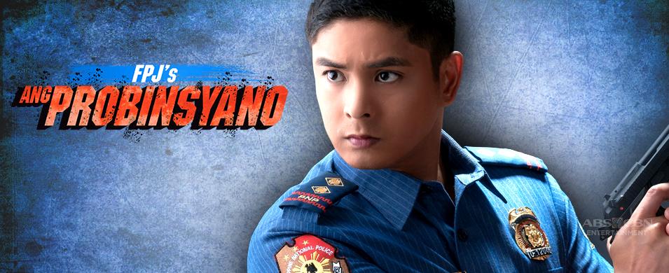 Ang Probinsyano June 22 2018
