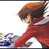 Yu-Gi-Oh! Gx Mangá - Capítulo 64 em Português - FINAL