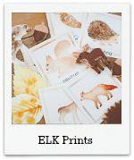 ELK Prints