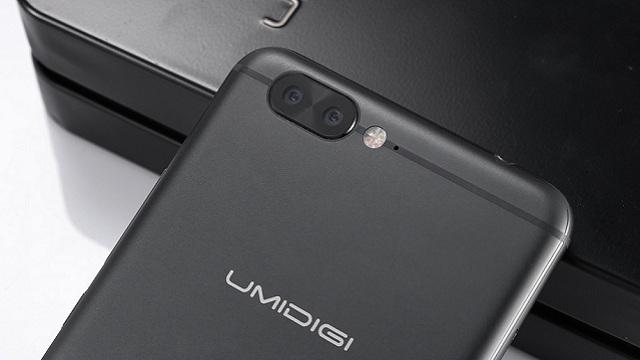 UMIDIGI-Z-Pro-review