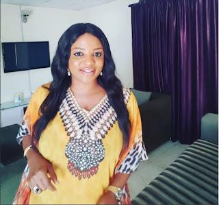 Funke Adesiyan Blasts Colleagues For Not Being Supportive Following Moji Olaiya's Death