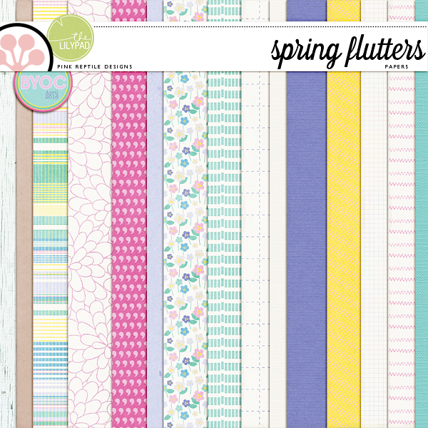 http://the-lilypad.com/store/Spring-Flutters-Papers.html