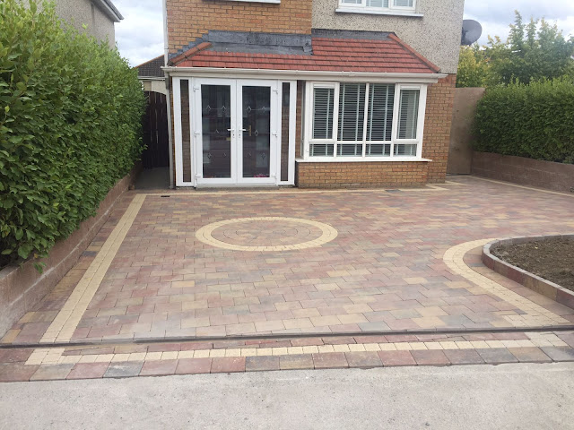 http://citypaving.ie/driveways-patios/