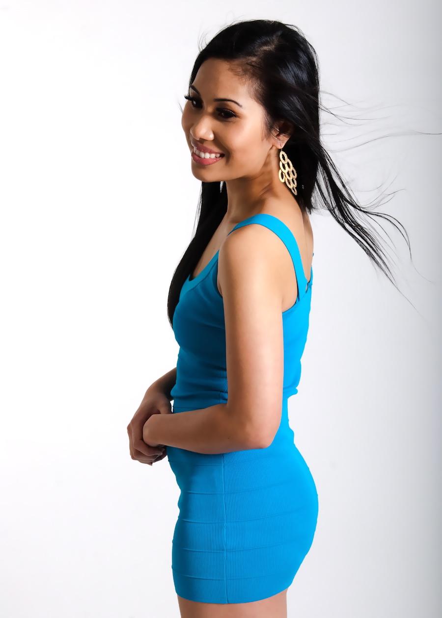 ROSOTRO Productions: Miss Latina Filipinas and Miss Latina ...