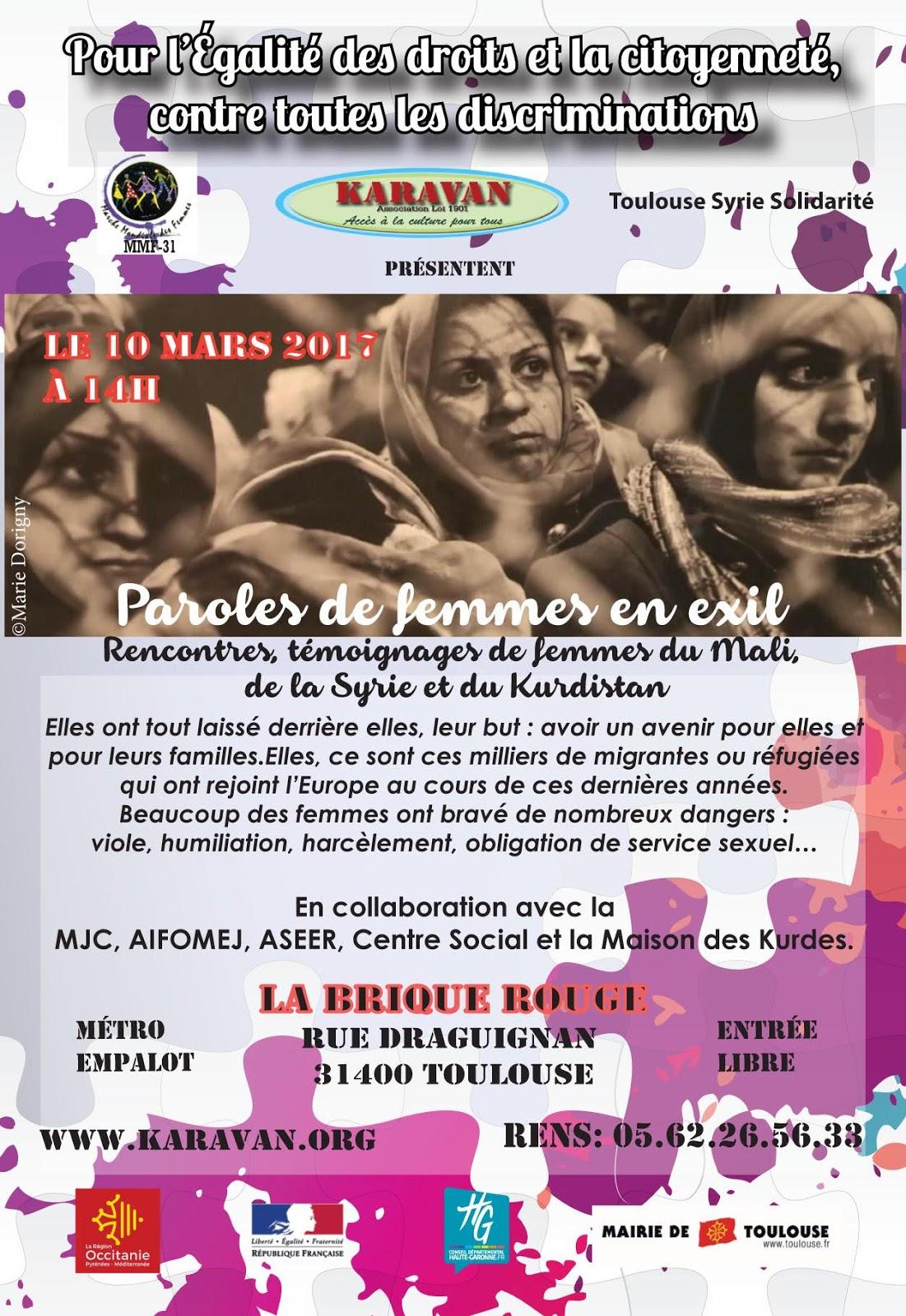 site pour rencontre gay weddings à Draguignan