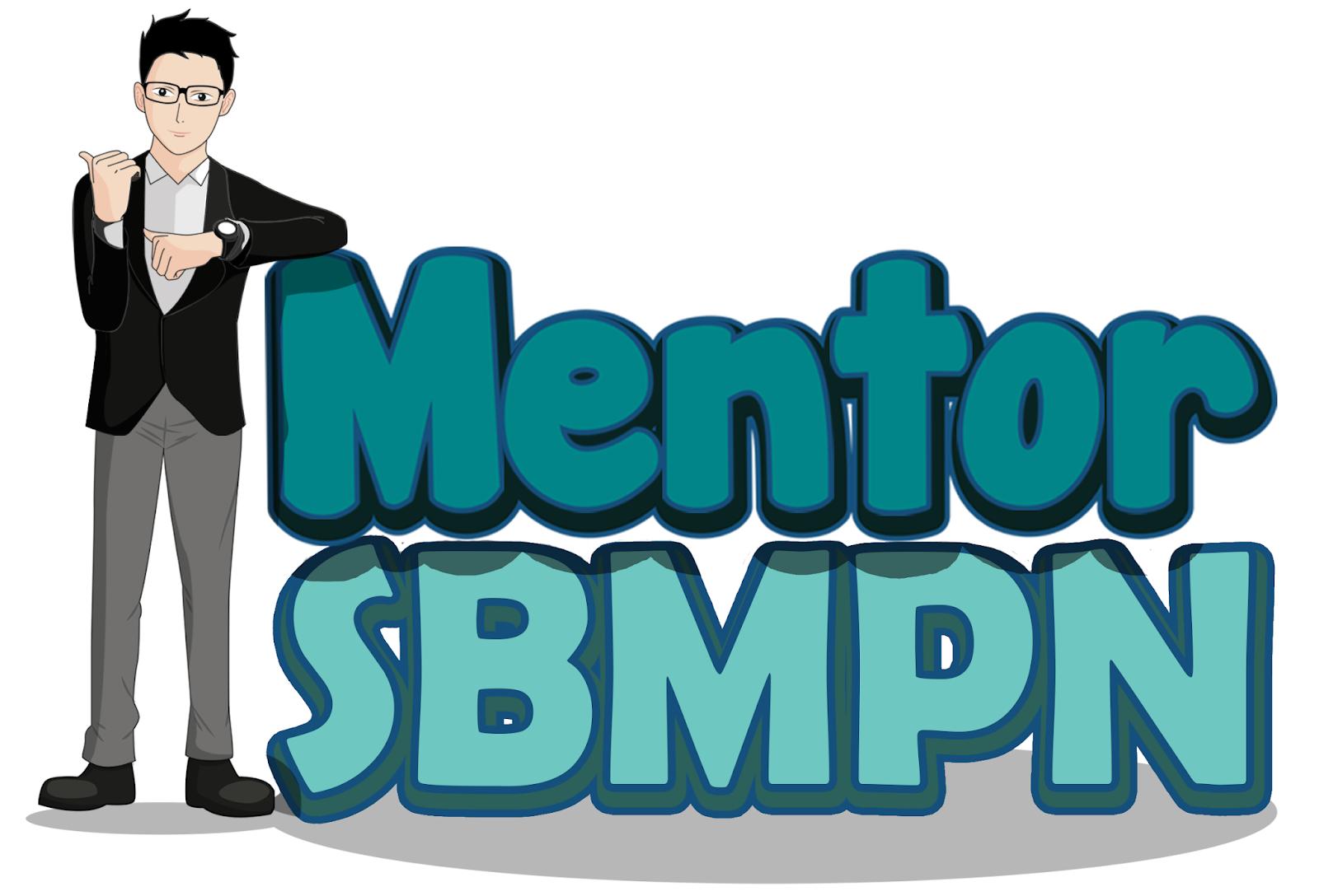https://sbmpn.mentorbelajar.com/