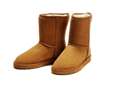1cd3d290e37 Ugg Greenfield Boots On Sale - cheap watches mgc-gas.com