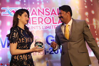 Tamannaah Bhatia at Launch of Kansai Nerolac new products Pics 037.jpg
