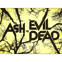 Ash vs Evil Dead Download