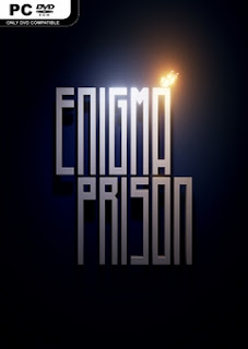 Download Enigma Prison Beta v0.6.5.4 PC Game