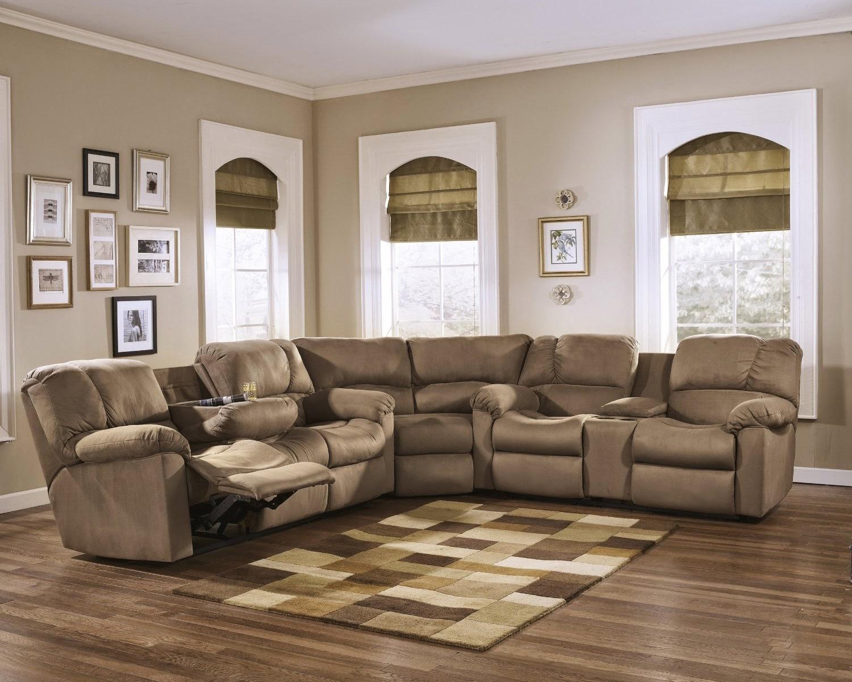 Best Leather Reclining Sofa Brands Reviews Fabric  : contemporary fabric recliner sofa sets from bestleatherrecliningsofabrands.blogspot.com size 1500 x 1200 jpeg 252kB
