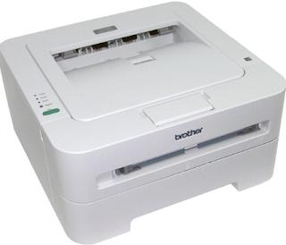 Brother HL-2130W Driver Télécharger Pilote Pour Windows et Mac