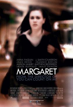 Baixar Torrent Margaret Download Grátis