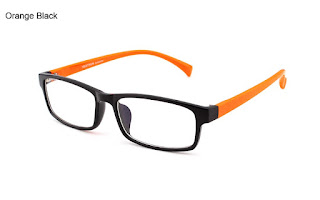 glasses for computer users anti glare glasses for computer