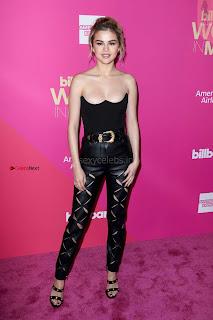 Selena-Gomez-4+%7E+SexyCelebs.in+Exclusive.jpg
