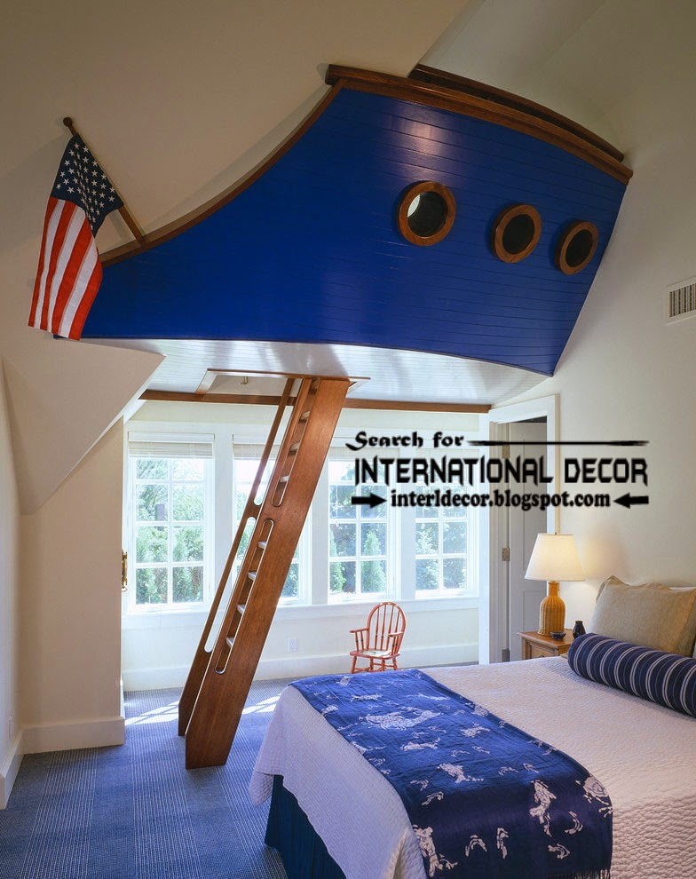 awesome ceiling designs for nursery, kids ceiling designs, nursery ceilings