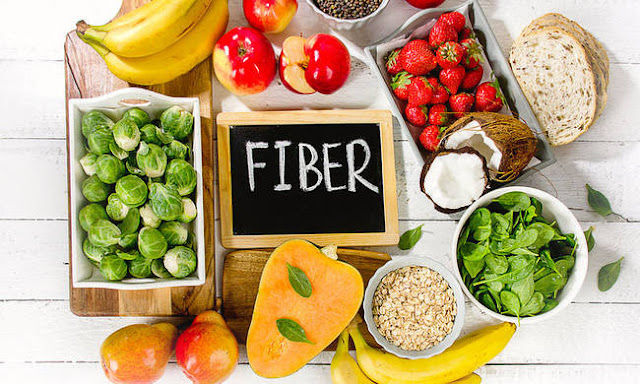 digestion,how to improve digestion,improve digestion,way to improve digestion,tips to improve digestion,food to improve digestion,how to improve digestive system,yoga to improve digestion,how to improve digestion system,how to fix poor digestion,how to improve your digestion naturally,how to get better digestion,foods good for digestion,improve digestive system,ways to improve digestion