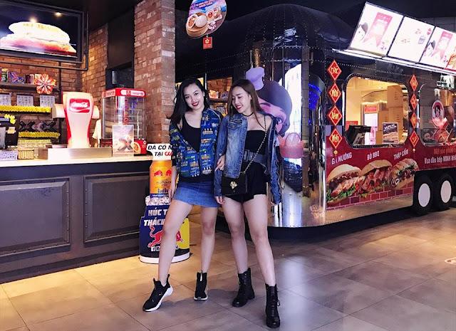 hot_girl_phong_gym_roxy_ted