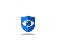 Download 2018 Hotspot Shield VPN Latest