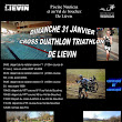 Rendez-vous du week-end au Cross Duathlon de Liévin