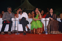 Baahubali 2 Tamil Movie Audio Launch  0007.JPG