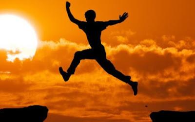Jangan Menjadi Orang Pesimis dan Hindari 7 Hal Ini Jika Ingin Hidup Kamu Lebih Bahagia lagi.