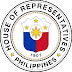 House subcom approves bill to strengthen law on juvenile offenders