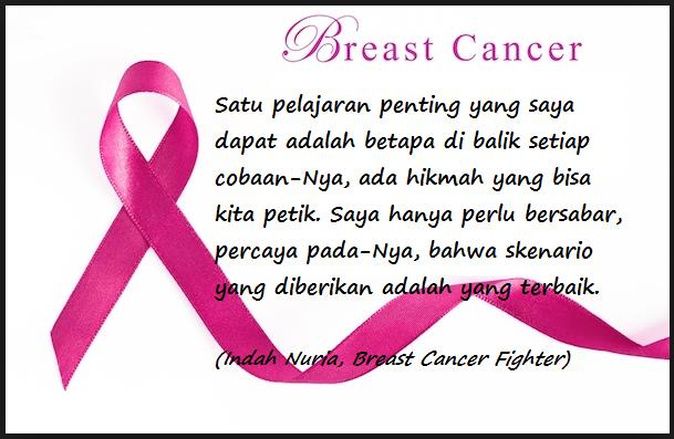 35 Ide Kata Kata Motivasi Untuk Penderita Kanker Pena Bijak