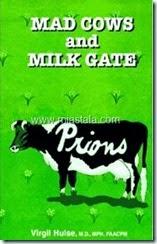 Γάλα, το Ναρκωτικό Δηλητήριο!! Όλη η αλήθεια για το ΓΑΛΑ