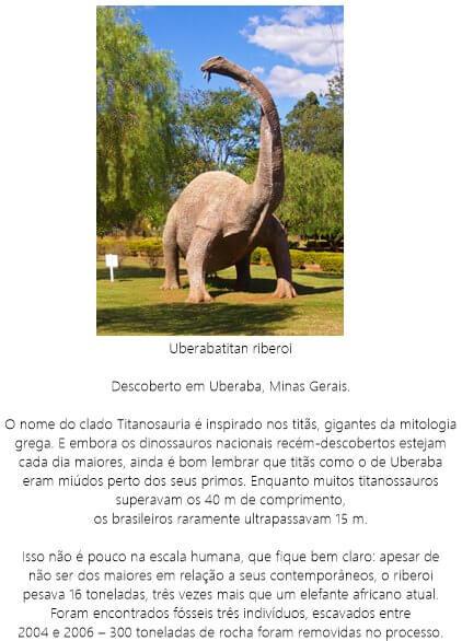 Dinossauro-Uberabatitan-Riberoi