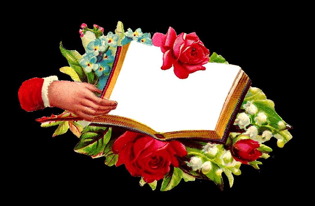 http://3.bp.blogspot.com/-UuEMqQMHKdQ/VOewyJ0KBbI/AAAAAAAAVgk/NnehRajHj5g/s1600/scrap_hand_book_loyal_friendship_gm-2-2png.png