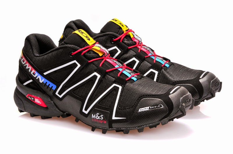 sepatu, sepatu salomon, sepatu salomon speedcross 3, salomon speedcross 3, salomon speedcross iii, salomon speedcross 3 mens, salomon speedcross 3 pria, salomon speedcross 3 laki, salomon speedcross 3 tracking, salomon speedcross 3 outdoor, salomon speedcross 3 low, salomon speedcross 3 pendek, salomon speedcross 3 murah, salomon speedcross 3 baru, salomon speedcross 3 terbaru, agen salomon speedcross 3, order salomon speedcross 3, suplier salomon speedcross 3, grosir salomon speedcross 3, ecer salomon speedcross 3, salomon speedcross 3 baru, jual salomon speedcross 3, beli salomon speedcross 3, belanja salomon speedcross 3, shop salomon speedcross 3, buy salomon speedcross 3, salomon speedcross 3 import, salomon speedcross 3 super, salomon speedcross 3 original, salomon speedcross 3 asli, toko salomon speedcross 3, pasar salomon speedcross 3, mall salomon speedcross 3, store salomon speedcross 3, outlet salomon speedcross 3, daerah salomon speedcross 3, lokasi salomon speedcross 3, harga salomon speedcross 3, price salomon speedcross 3, gambar salomon speedcross 3, picture salomon speedcross 3, salomon speedcross 3 online, salomon speedcross 3 new, cari salomon speedcross 3, toko online salomon speedcross 3 murah
