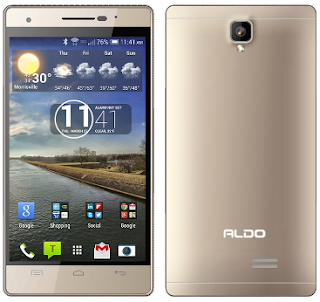 download stock ROM aldo