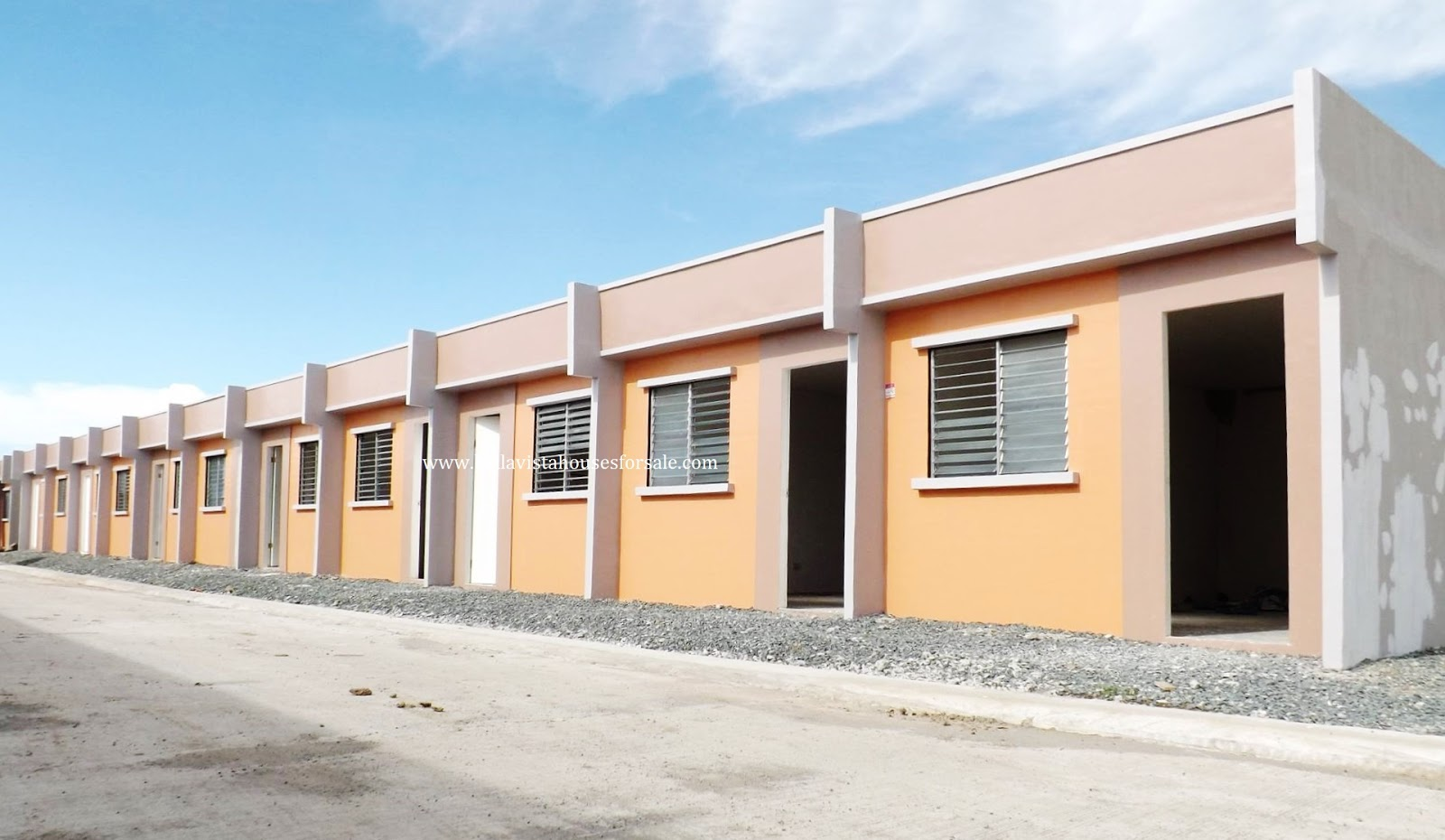 Image result for Housing Finance for low-cost housing