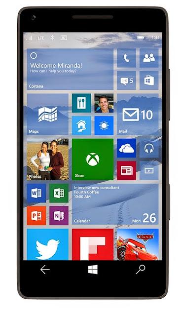 Windows_10_Smartphone