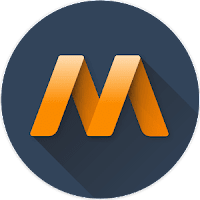 Moviebase premium apk download