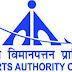 AAI Recruitment 2017 – 20 Senior Assistant Posts | Apply Online @  aai.aero