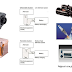 كتاب لشرح كهرباء المحرك مفيد جدا PDF