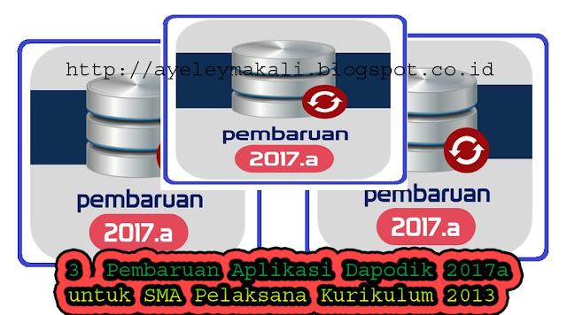 http://ayeleymakali.blogspot.co.id/2017/02/3-pembaruan-aplikasi-dapodik-2017a.html