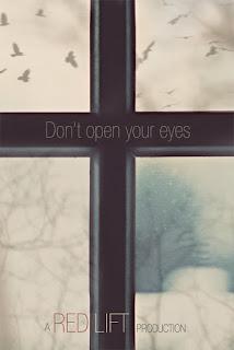Baixar Don't Open Your Eyes Torrent Legendado