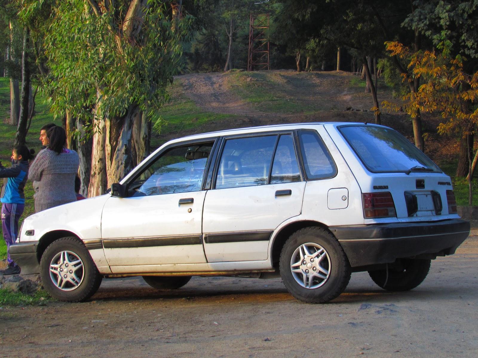 Gambar Mobil Sedan Forsa Terbaru Dan Terkeren Modifikasi Mobil Sedan