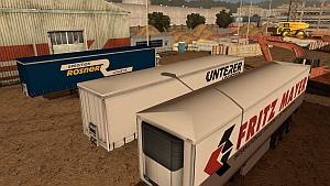 La_FuAzz's trailer pack