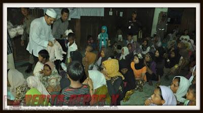 Islam, Berita Bebas, Berita Terbaru, Dalam Negeri, tak disangka, Kejadian, Rohingya di Aceh