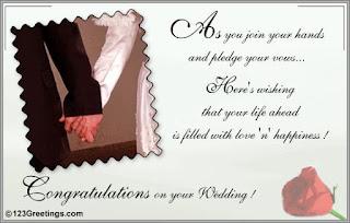 تهنئة زواج , تهنئة بمناسبة الزواج , صور مكتوب عليها عبارات تهنئة للزواج