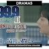 """DRAMAS - TEM NOVIDADES NO NONO EPISÓDIO DE """"99.9 -SEASON II-""""!"""