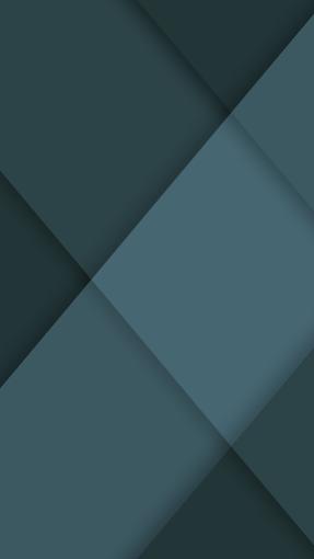 Google material design mobile wallpaper download free 4 - Material design mobile wallpaper ...