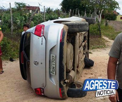 1 Acusado de praticar assalto no Restaurante Sabor da Terra em Monteiro é preso em Pernambuco