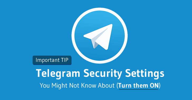 hack-telegram-account