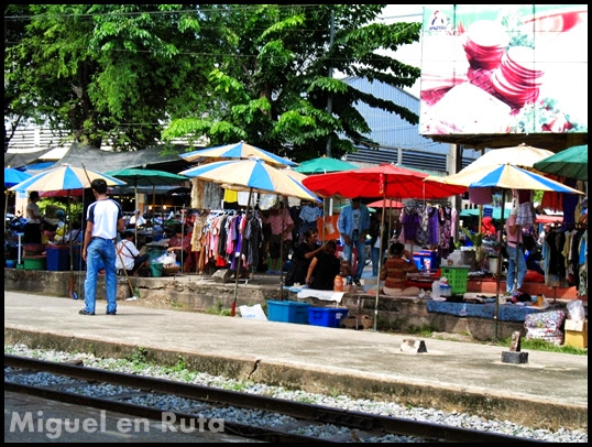 Tailandia-Mercado-Phitsanulok